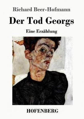 Der Tod Georgs (Paperback)