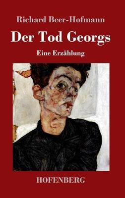 Der Tod Georgs (Hardback)