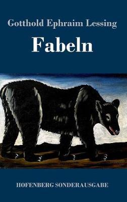 Fabeln (Hardback)