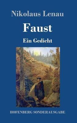 Faust (Hardback)