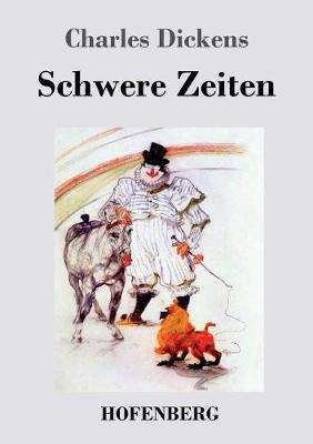 Schwere Zeiten (Paperback)