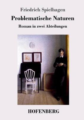 Problematische Naturen (Paperback)
