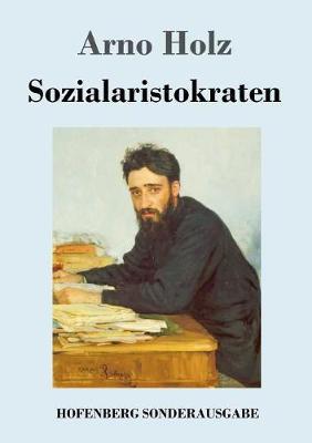 Sozialaristokraten (Paperback)