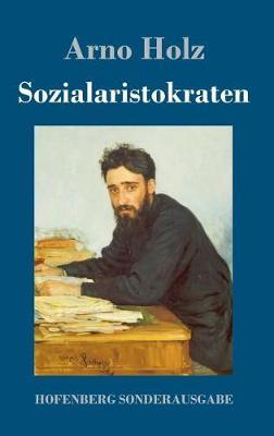 Sozialaristokraten (Hardback)
