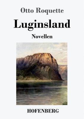 Luginsland (Paperback)