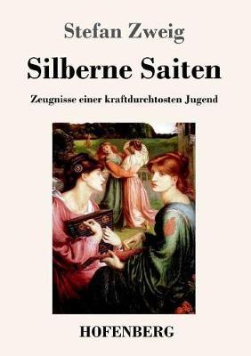 Silberne Saiten (Paperback)