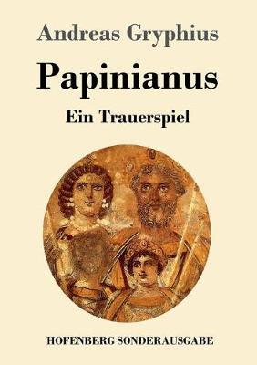 Papinianus (Paperback)