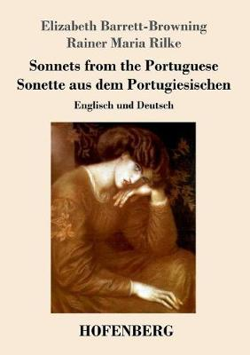 Sonnets from the Portuguese / Sonette Aus Dem Portugiesischen (Paperback)