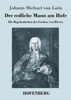 Der Redliche Mann Am Hofe (Paperback)
