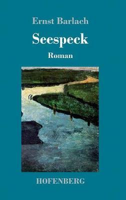 Seespeck (Hardback)