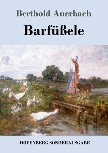 Barf ele (Paperback)