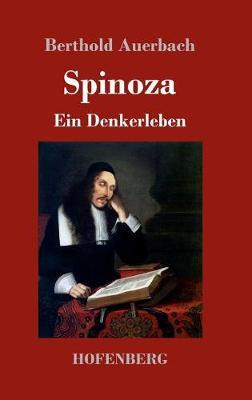 Spinoza (Hardback)
