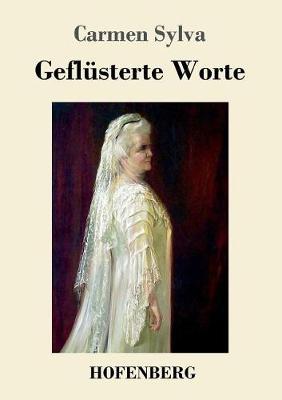Geflusterte Worte (Paperback)