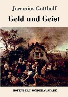 Geld Und Geist (Paperback)