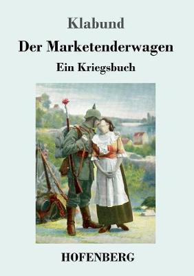 Der Marketenderwagen (Paperback)