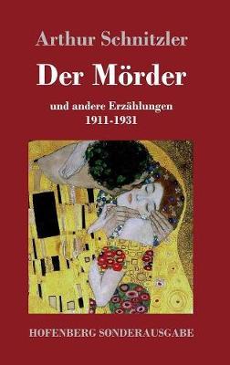 Der Morder (Hardback)