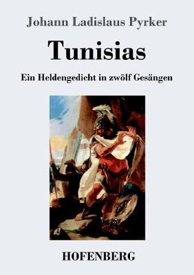 Tunisias (Paperback)