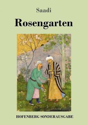 Rosengarten (Paperback)