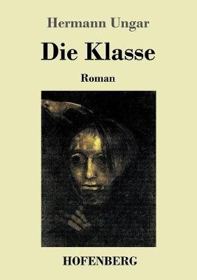 Die Klasse (Paperback)