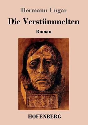 Die Verstummelten (Paperback)