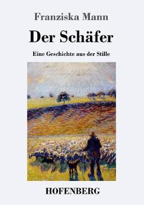 Der Schafer (Paperback)