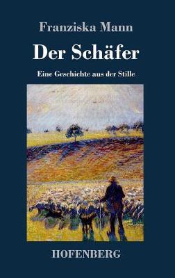 Der Schafer (Hardback)