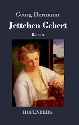 Jettchen Gebert (Hardback)