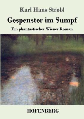Gespenster Im Sumpf (Paperback)