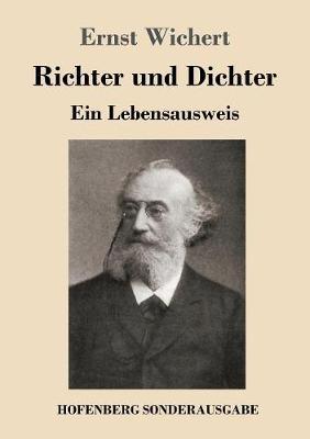 Richter Und Dichter (Paperback)