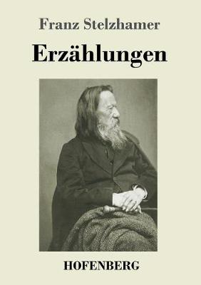 Erz hlungen (Paperback)