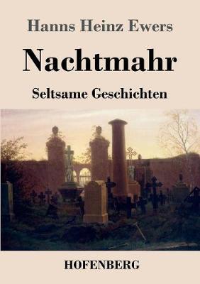 Nachtmahr (Paperback)