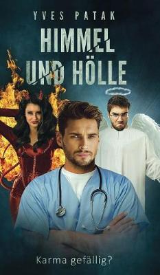 Himmel Und Holle (Hardback)