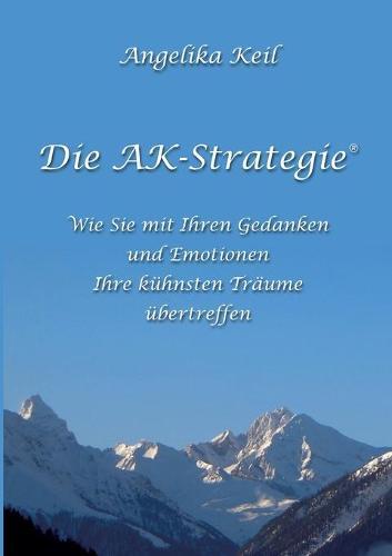 Die AK-Strategie(r) (Paperback)