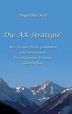 Die AK-Strategie(r) (Hardback)