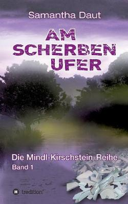Am Scherbenufer (Paperback)
