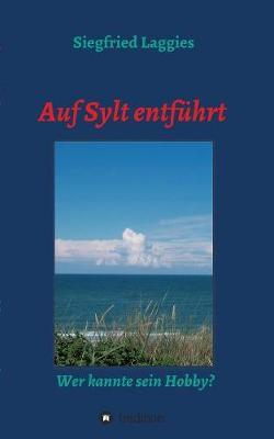 Auf Sylt Entfuhrt (Paperback)