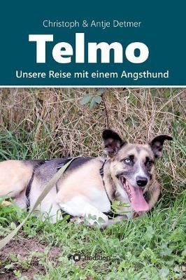 Telmo (Hardback)