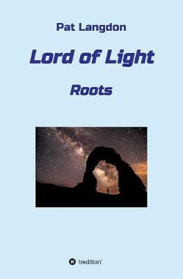 Lord of Light (Hardback)