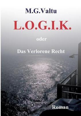 L.O.G.I.K. (Paperback)
