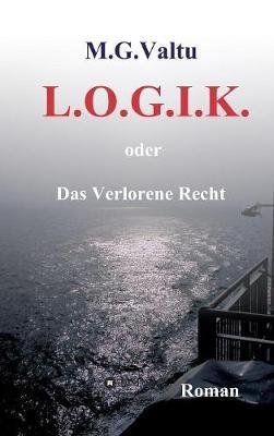 L.O.G.I.K. (Hardback)