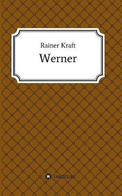 Werner (Paperback)