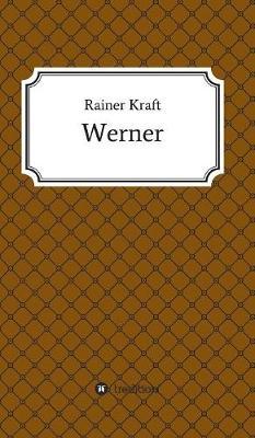 Werner (Hardback)