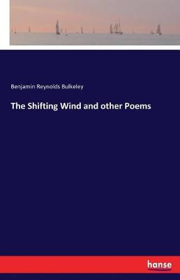 The Shifting Wind and Other Poems (Paperback)