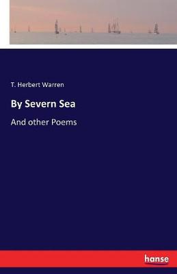 By Severn Sea (Paperback)