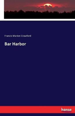 Bar Harbor (Paperback)