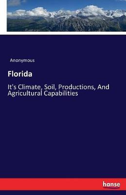 Florida (Paperback)