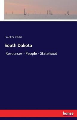 South Dakota (Paperback)