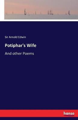 Potiphar's Wife (Paperback)