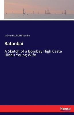 Ratanbai (Paperback)