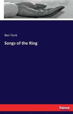 Songs of the Ring (Paperback)